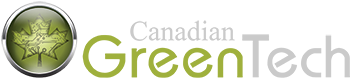CanadianGreenTech.ca